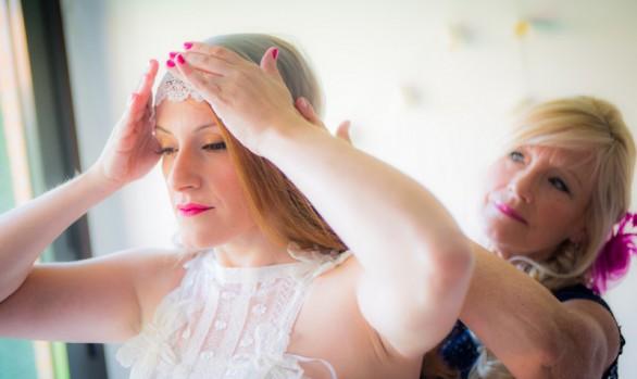 Maquillaje novia Desmark-arte