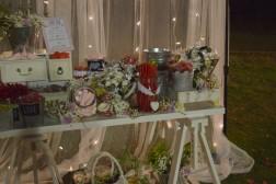 Decoración bodas Madrid. Wedding Planner Madrid
